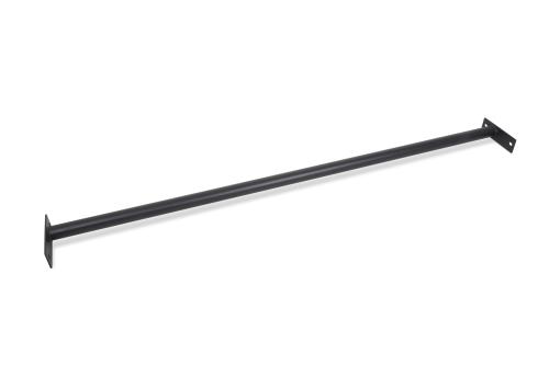 Pivot Fitness PM102-S Chin Up Bar Long Single