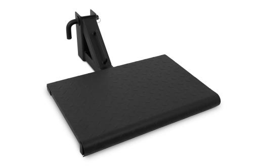 Pivot Fitness PM107-N Step Up Platform