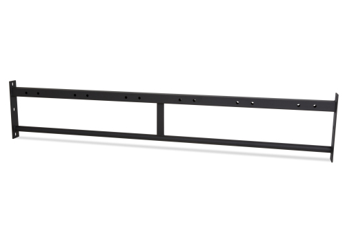 Pivot Fitness PM113 Chin Up Bar Long for Monkey Bars