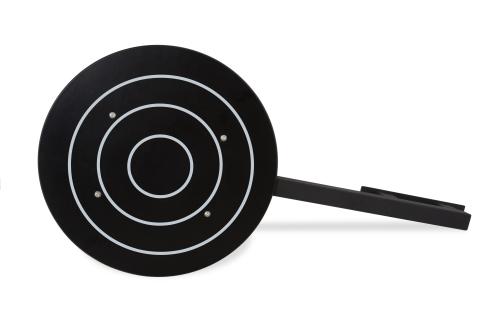 Pivot Fitness PM118 Wall Ball Target