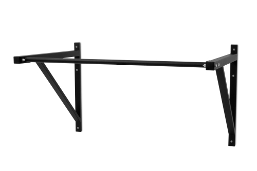 Pivot Fitness PM260 Chin Up Rack