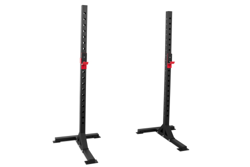 Pivot Fitness 862SS Suporte Squat