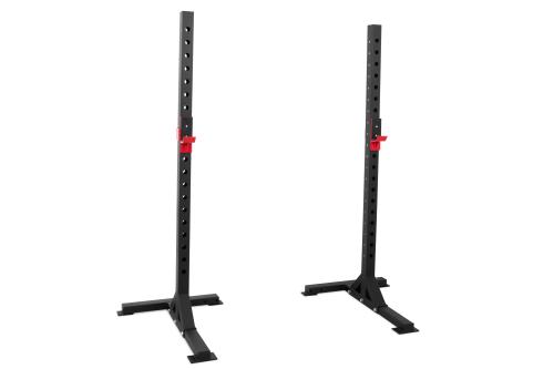 Pivot Fitness 862SS Squat Stand
