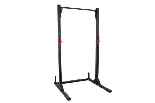 Pivot Fitness 868 Heavy Duty Squat Stand