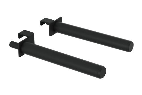 Pivot Fitness HA3715 Dip Handle Set for HR3260