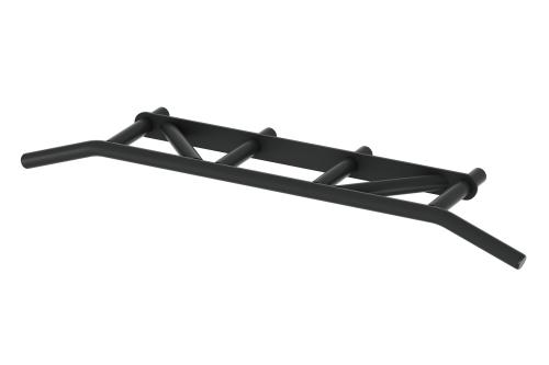 Pivot Fitness HA3742 Multi Grip Pull Up Bar Arc