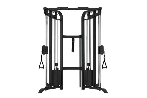 Pivot Fitness HM3360 Functional Trainer