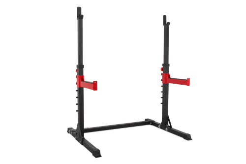 Pivot Fitness HR3210 Squat Stand