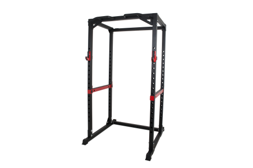 Pivot Fitness HR3260 Cage à Squat