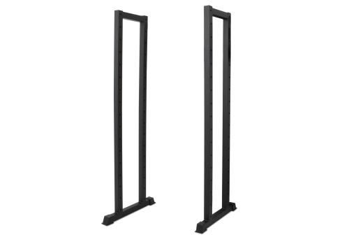 Pivot Fitness MSR-UR1 Storage Uprights 1.7m Set