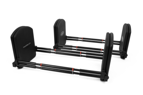 PowerBlock Pro Exp Stage 3 Verstelbare Dumbbell Set
