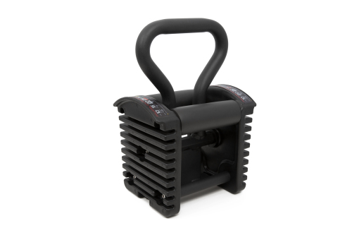 Powerblock Pro Series Kettlebell Handgreep