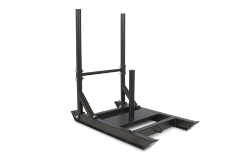 PowerMark PM241 Push Pull Sled