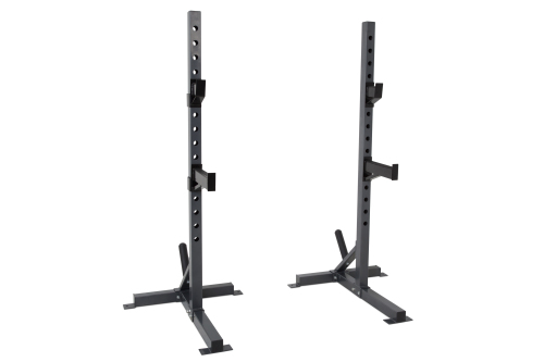 PowerMark 460 Squat Stand