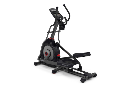 Schwinn 430i MY17 Elliptical
