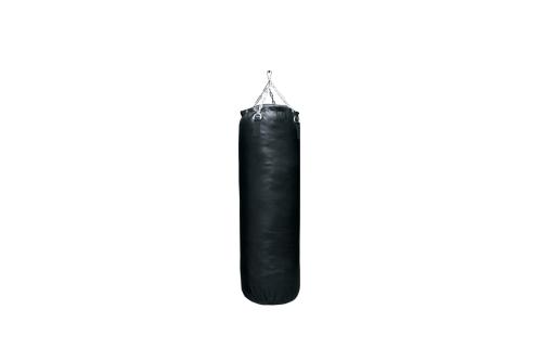 Sportief Classic Bokszak 120cm