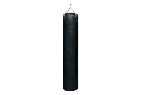 Sportief Classic Bokszak 180cm