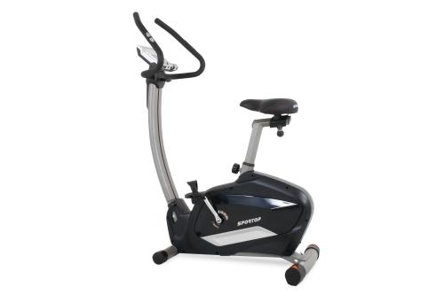 Sportop B800P Plus Hometrainer