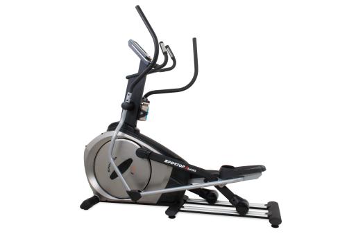 Sportop E5600 Vélo elliptique