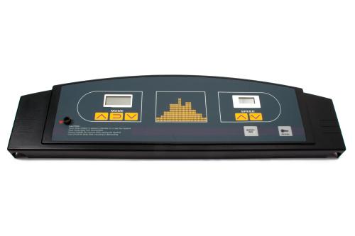 SportsArt 1092 Console
