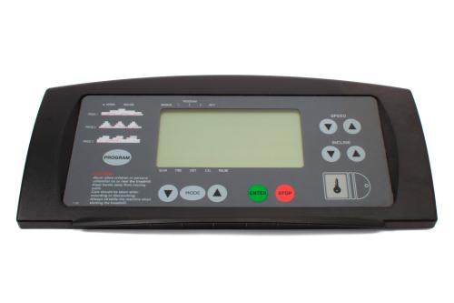 SportsArt 1180 Console