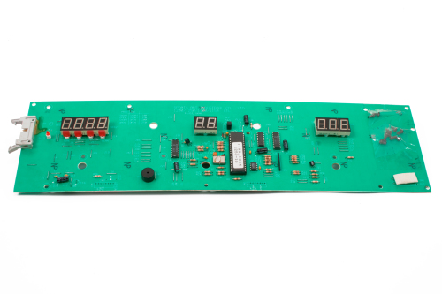 SportsArt 1250 PCB