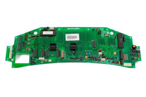 SportsArt 1288 PCB