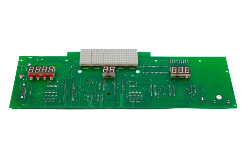 SportsArt 3100 PCB