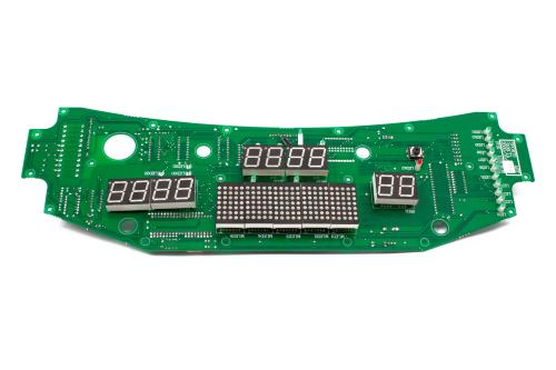SportsArt 3108 PCB
