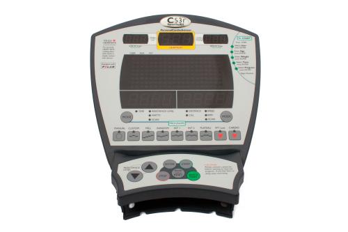 SportsArt C53R Console
