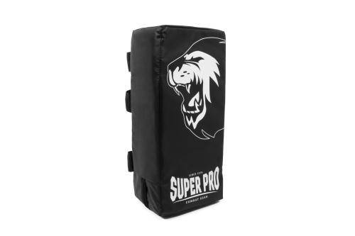 Super Pro Combat Gear Armpad Zwart