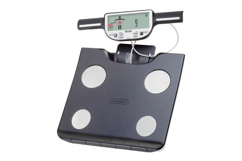 Tanita BC-601 Weighing Scale