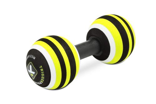 Trigger Point Massage Ball MB2 Roller