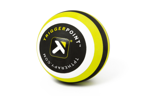 Trigger Point Massage Ball MB5