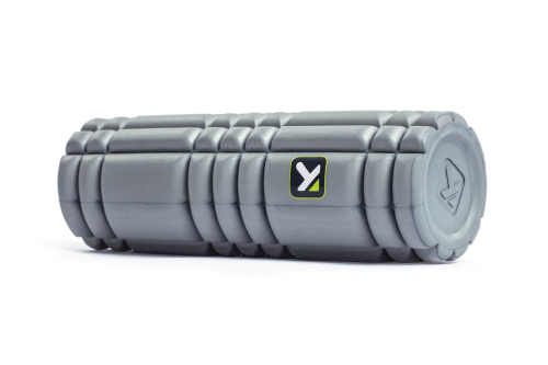 Trigger Point The Grid Core Mini Roller