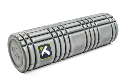 Trigger Point The Grid Core Roller