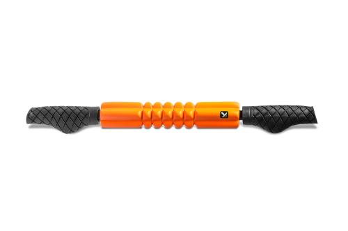 Trigger Point The Grid STK Oranje