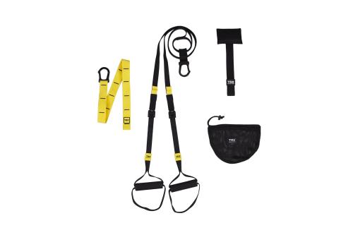 TRX Suspension Trainer Move