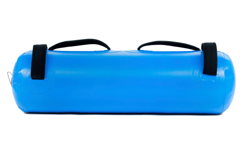Ultimateinstability Aquabag L