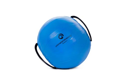 Ultimateinstability Aquaball S