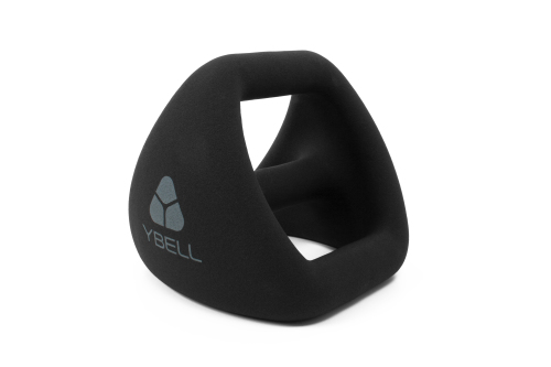 YBell NEO 8 kg M