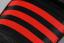 Adidas Hybrid 50 Bokshandschoenen Zwart/Rood 10oz