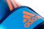 Adidas Speed 200 (Kick)Bokshandschoenen 8oz